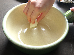 Img cooking 03